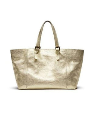 sac 'simple bag' de gérard darel