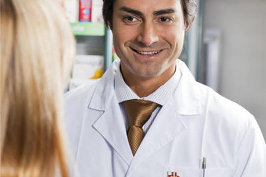 Médicaments périmés: les Français sont de plus en plus nombreux à les rapporter en pharmacie