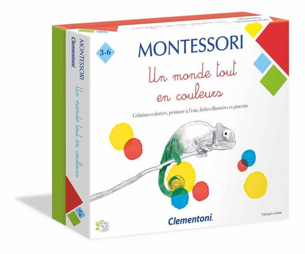 jeux-montessori-couleurs