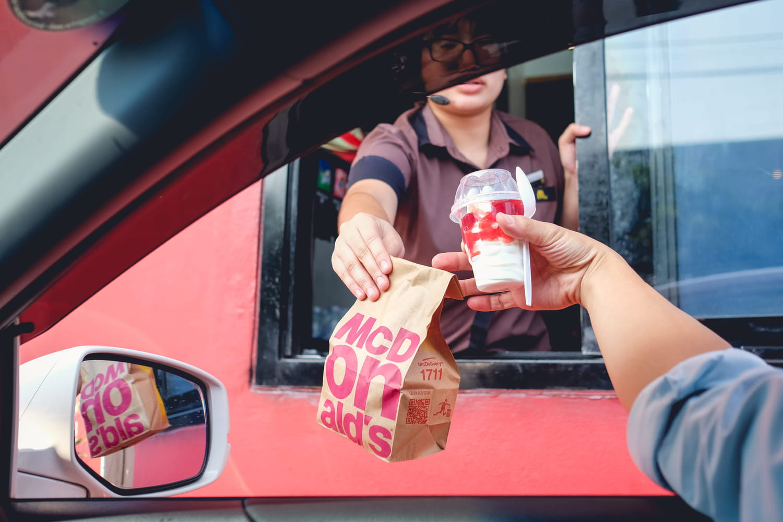 Réouverture McDonald's: liste des McDo ouverts en drive et livraison
