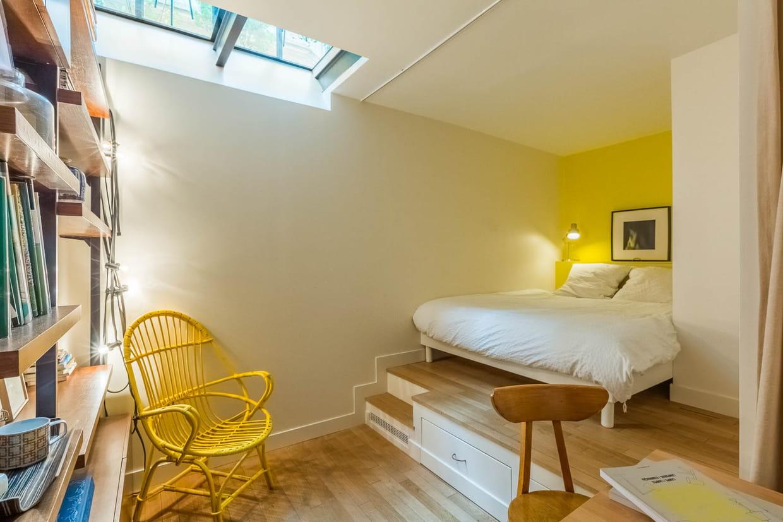 alc ve sur lev e. Black Bedroom Furniture Sets. Home Design Ideas