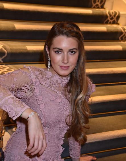 Daniela Figo