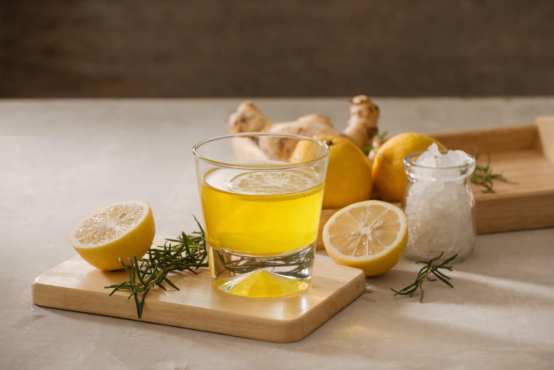 Boissons anti fatigue: recette, énergisante, lesquelles boire?