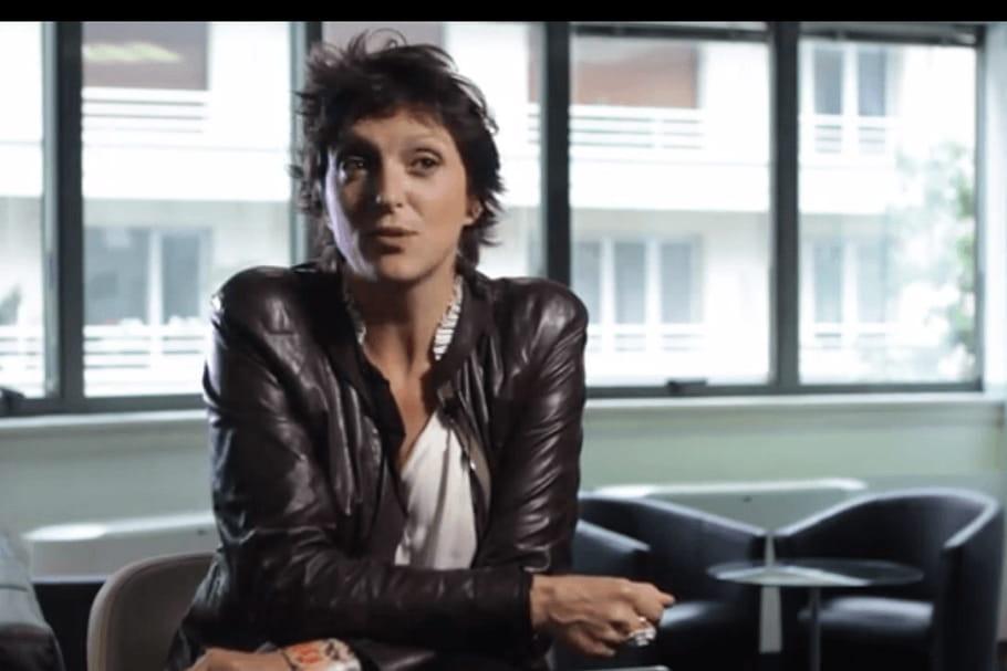Cancer du sein: le témoignage d'Anne-Laure