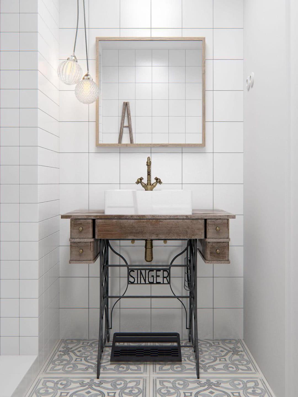 detourner-meuble-vasque-singer