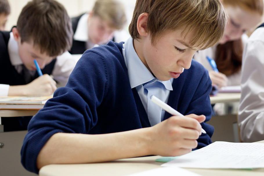 Attentats : quelles mesures de sécurité dans les écoles ?