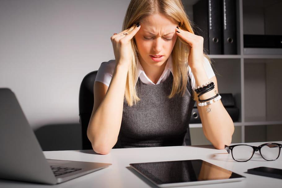 Comment réduire le stress, facteur de risque cardio-vasculaire?