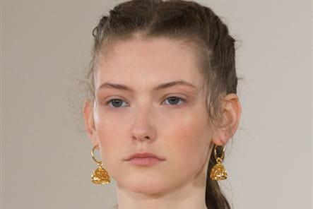 Emilia Wickstead (Close Up) - photo 20