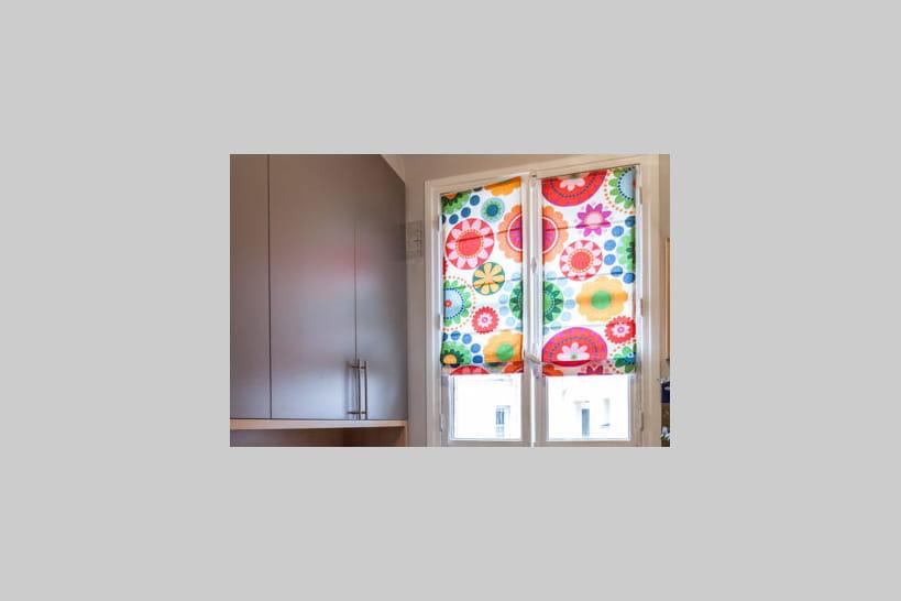 Fenêtres : 30 idées pour les habiller et les décorer