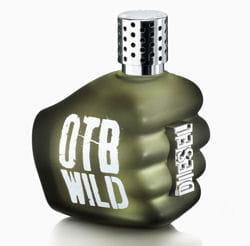 parfum diesel