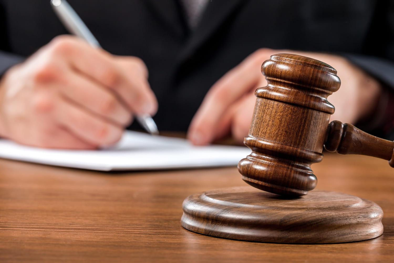 Viol d'une jeune trisomique: 8ans de prison après 5ans d'enquête