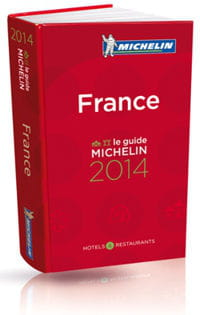 guide michelin france 2014 200