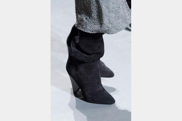 Michael Kors (Close Up) - photo 78
