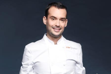 samuel-albert-gagnant-top-chef