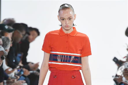 Hood By Air - passage 28
