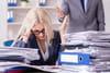 Vie pro: quand les violences conjugales nous poursuivent au travail