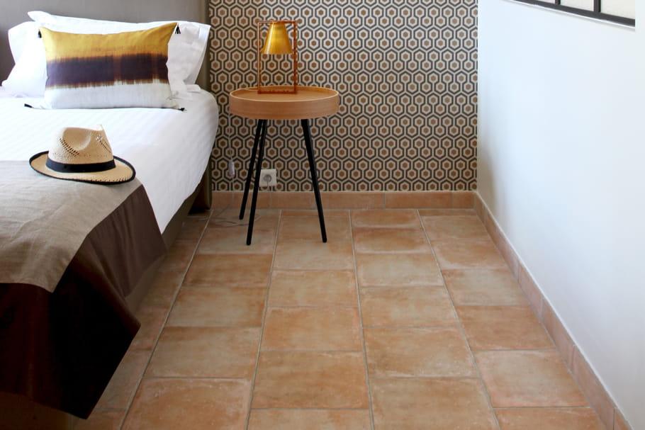 comment bien choisir son carrelage. Black Bedroom Furniture Sets. Home Design Ideas