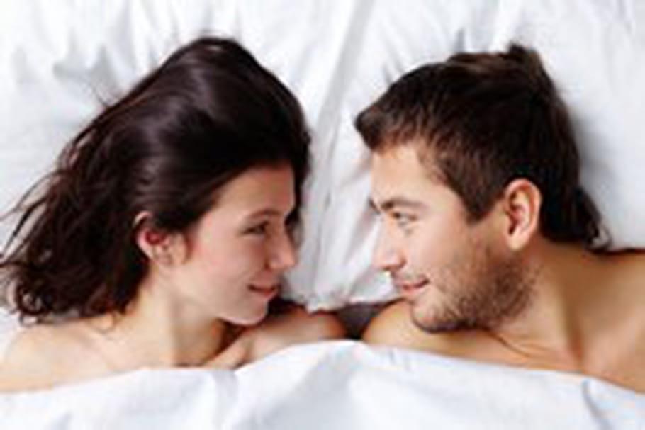 Santé sexu'Elles : un guide sexo pour les femmes