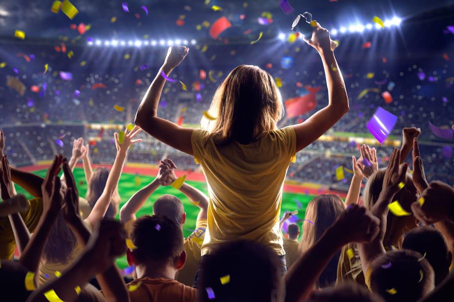 Agressions misogynes : le HCE appelle à la prévention pendant l'Euro 2016