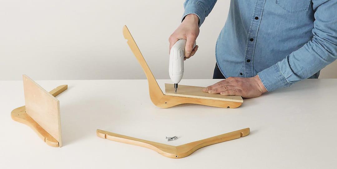 DIY-etagere-en-cintres-pierre-lota-etape-3