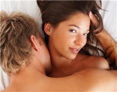 non, l'ail n'est pas un aphrodisiaque.