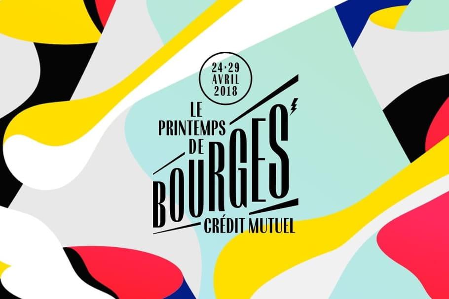 Le Printemps de Bourges 2018, un festival au féminin