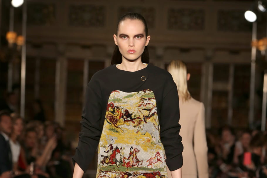 Maria Grazia Chiuri chez Christian Dior ? La rumeur de la nouvelle directrice artistique