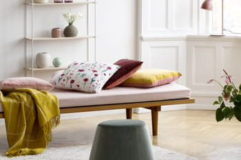 sostrene grene ouvre un flagship paris. Black Bedroom Furniture Sets. Home Design Ideas