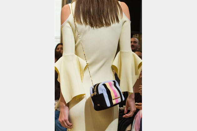 Roland Mouret (Close Up) - photo 31