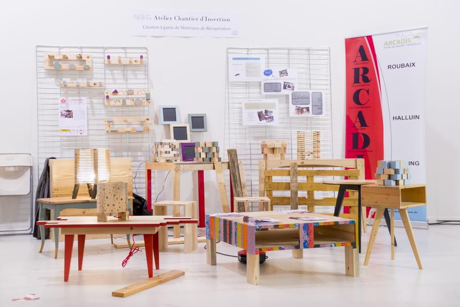 Maker Faire Paris: l'événement DIY à ne pas manquer