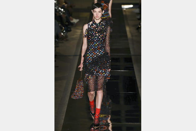 Givenchy - passage 34