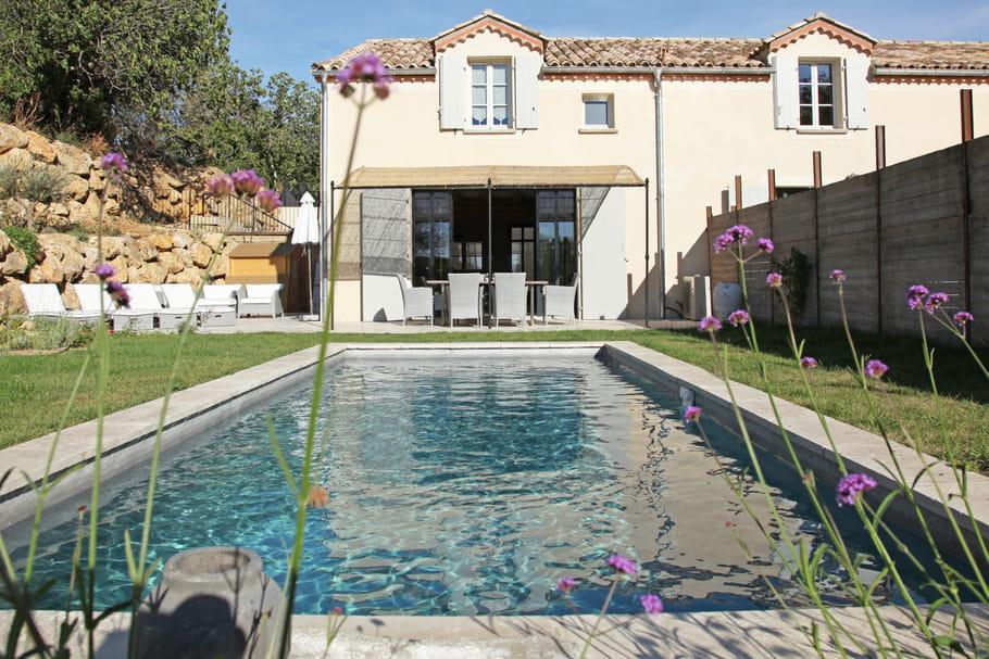 Avoir une piscine chez soi: un choix varié et diversifié