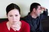 Pervers narcissique: le reconnaître et l'affronter