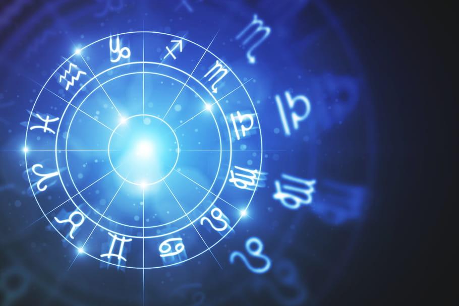 Décan en astrologie: de quoi s'agit-il et comment connaître le sien?
