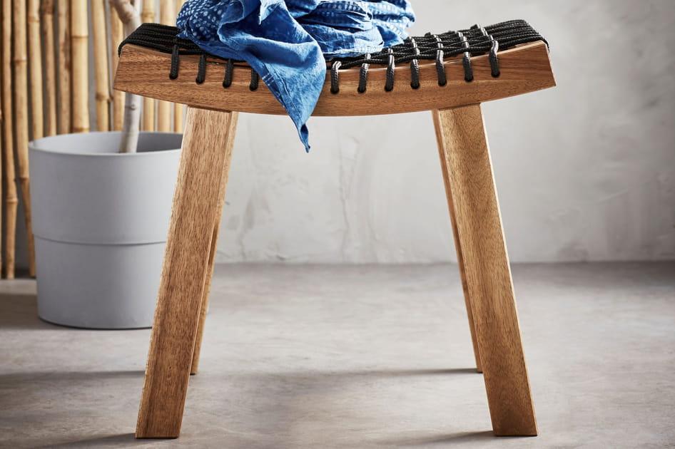 Tabouret IKEA
