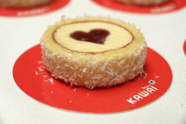 Love kawai
