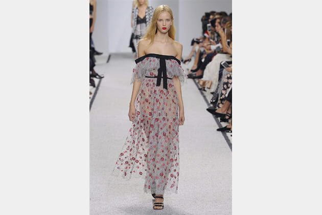Giambattista Valli - passage 30