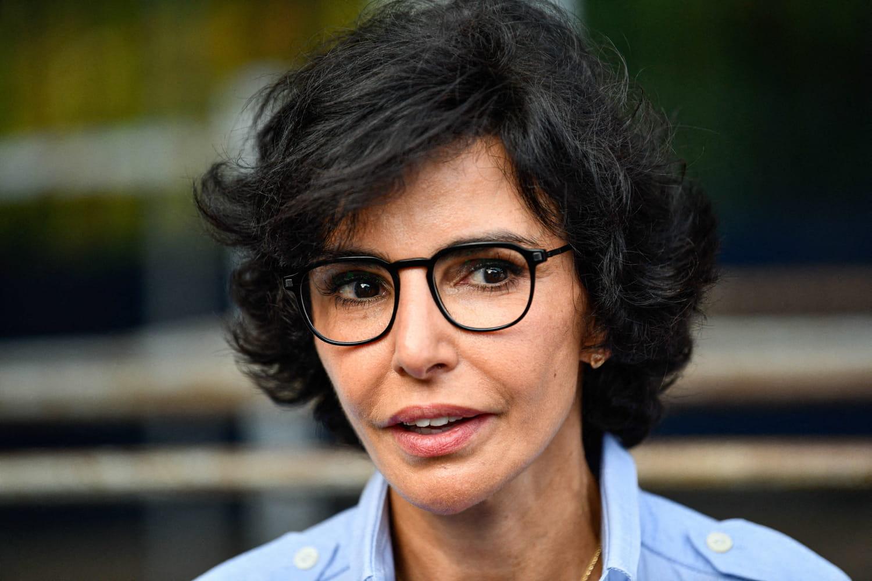 Rachida Dati: sa fille Zohra harcelée et hospitalisée