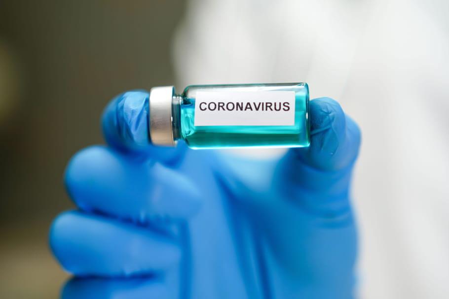 Coronavirus : cas, décès en direct, en France, port du masque