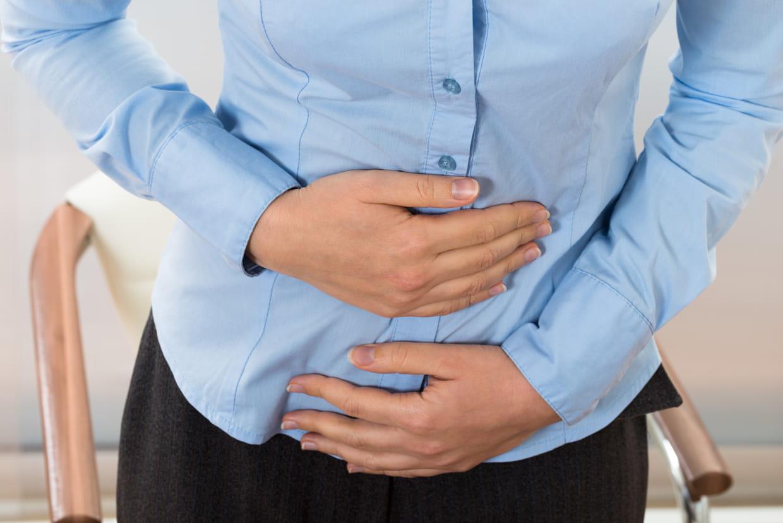 Quels sont les symptômes du cancer du péritoine ?