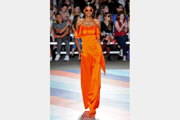 Christian Siriano - passage 20