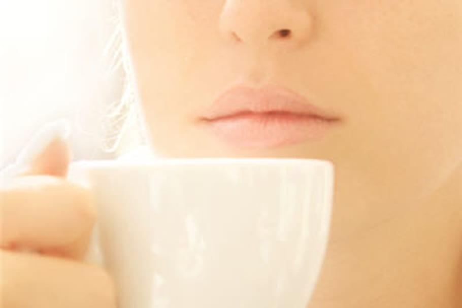 Boire du café améliore la mémoire visuelle