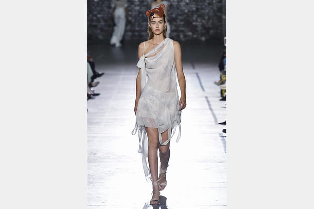 John Galliano - passage 11