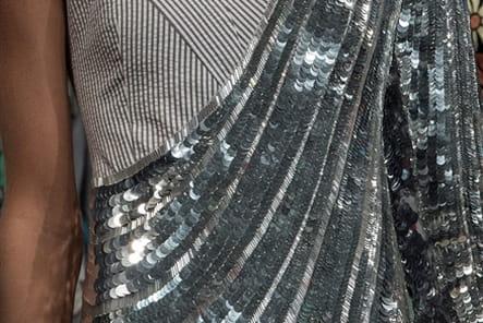 Thom Browne (Close Up) - photo 5
