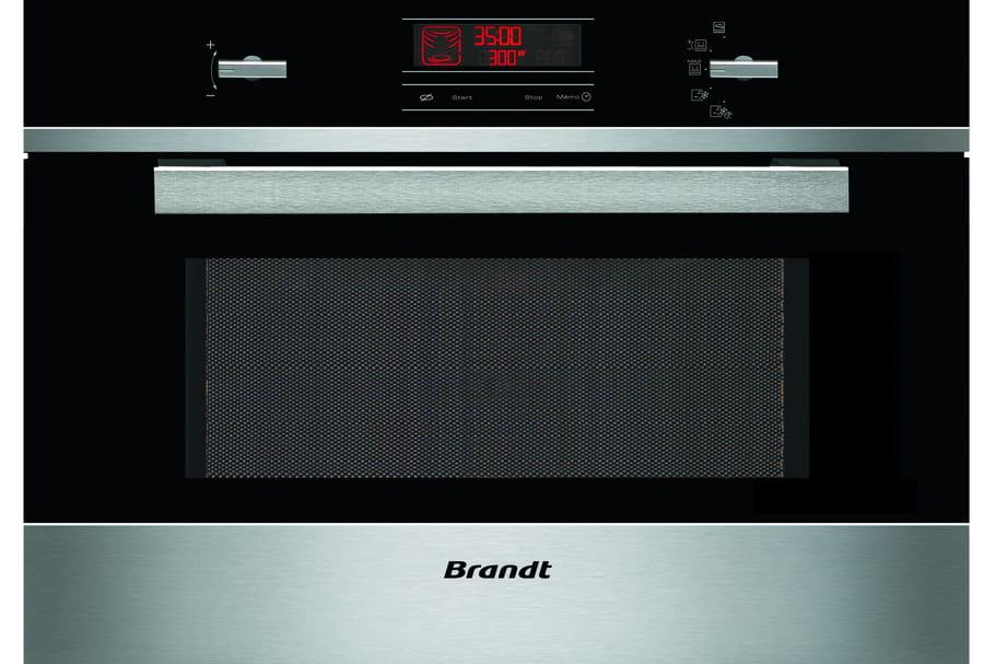 Cuisiner comme un chef avec un four micro ondes - Cuisiner avec un micro onde ...