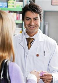 deux molécules uniquement disponibles sous prescription médicale sont efficaces