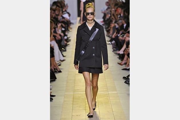 Christian Dior - passage 16