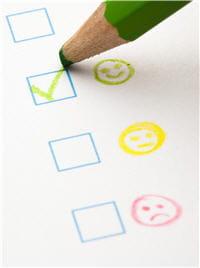listez vos qualités vous permettra de vous estimer plus justement.