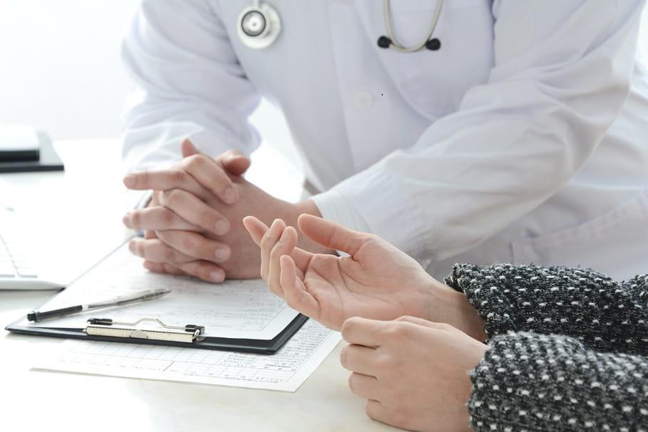 Cancer du sein : prédire si une chimiothérapie est (vraiment) nécessaire, c'est pour bientôt ?