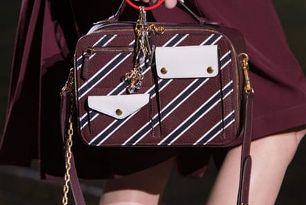 Mulberry (Close Up) - photo 11